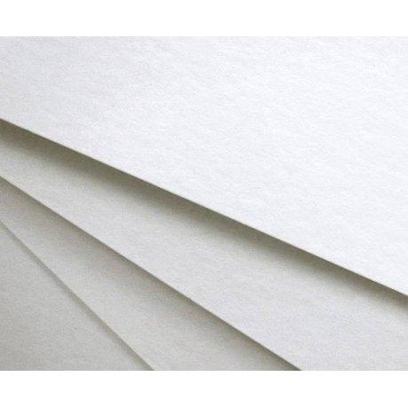 Бумага для акварели Studio 56х76 см 300 г / м.кв. Fabriano Италия