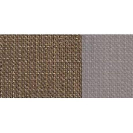 475  бронза  Polycolor 140 мл. фарба акрилова
