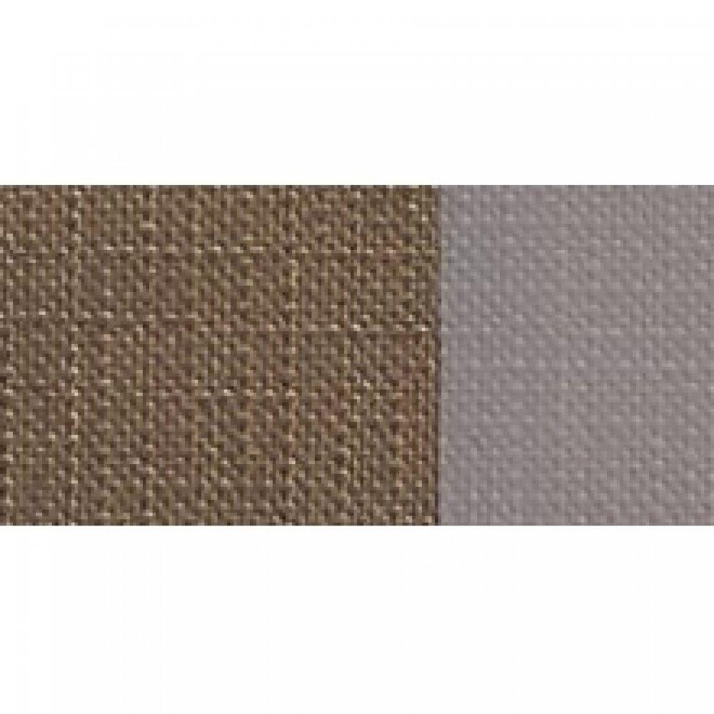 475  бронза  Polycolor 20 мл. фарба акрилова