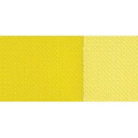 116  жовта основна  Polycolor 20 мл. фарба акрилова