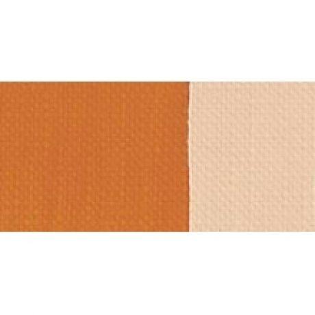 072  помаранчево-жовта  Polycolor 20 мл. фарба акрилова