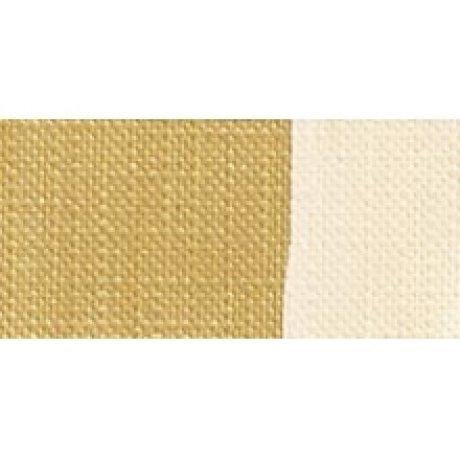 148  багате золото  Polycolor 140 мл. фарба акрилова