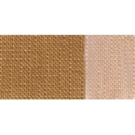 144  золото палеве  Polycolor 20 мл. фарба акрилова