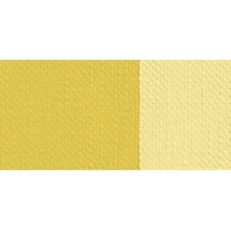 104  неаполітанська жовта  Polycolor 20 мл. фарба акрилова