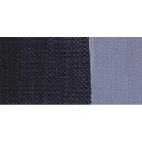 514  сіра пейна  Polycolor 20 мл. фарба акрилова