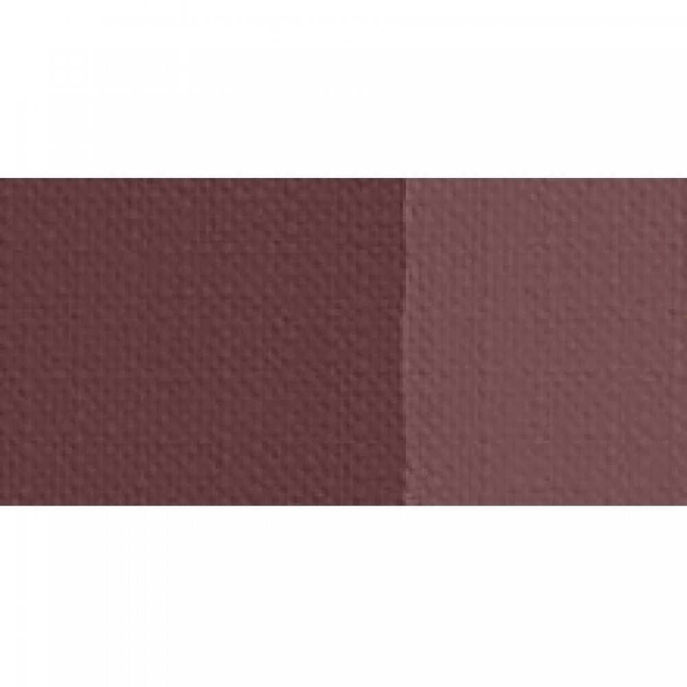 278  сиєна палена  Polycolor 20 мл. фарба акрилова