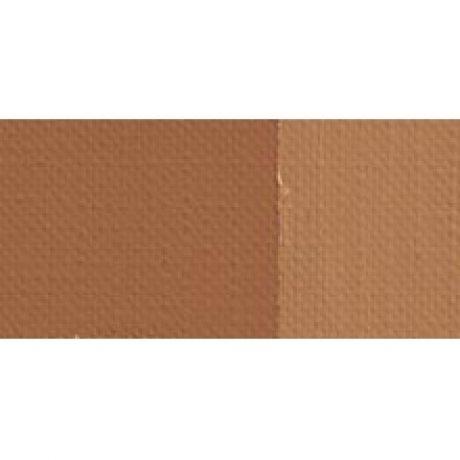 161  сиєна натуральна  Polycolor 20 мл. фарба акрилова