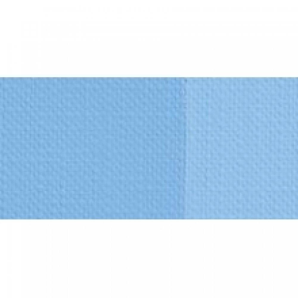 404  синя королівська  Polycolor 20 мл. фарба акрилова