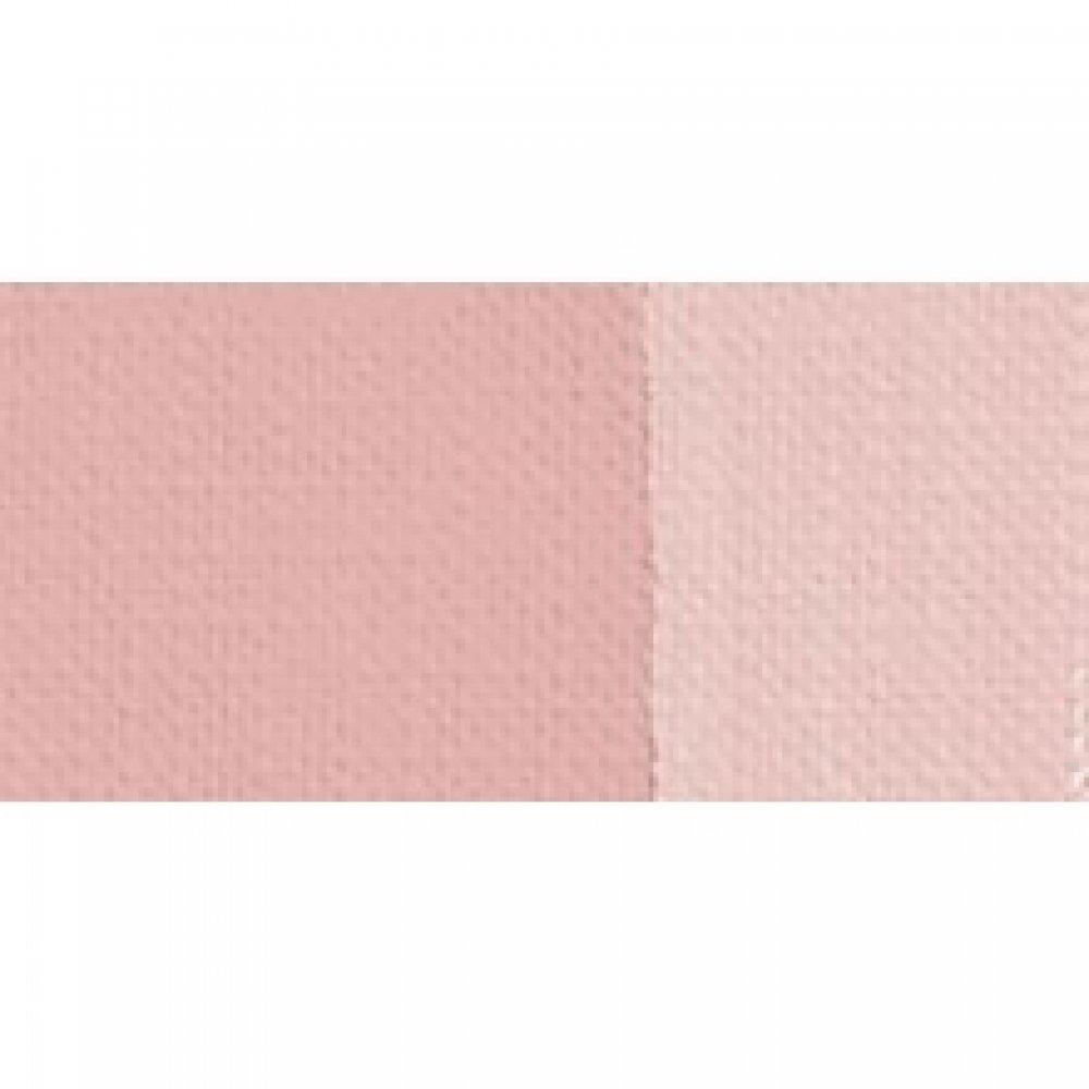 068  тілесна  Polycolor 20 мл. фарба акрилова