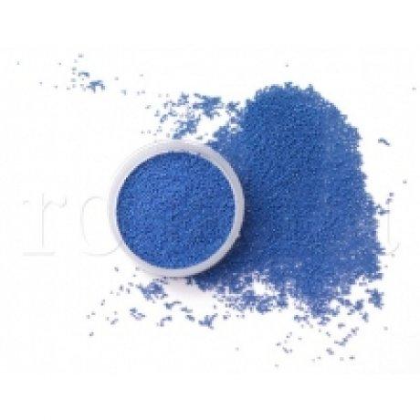 Бульонки, Синие, 15г, 0,25-0,5 мм, 45015-288LS Германия