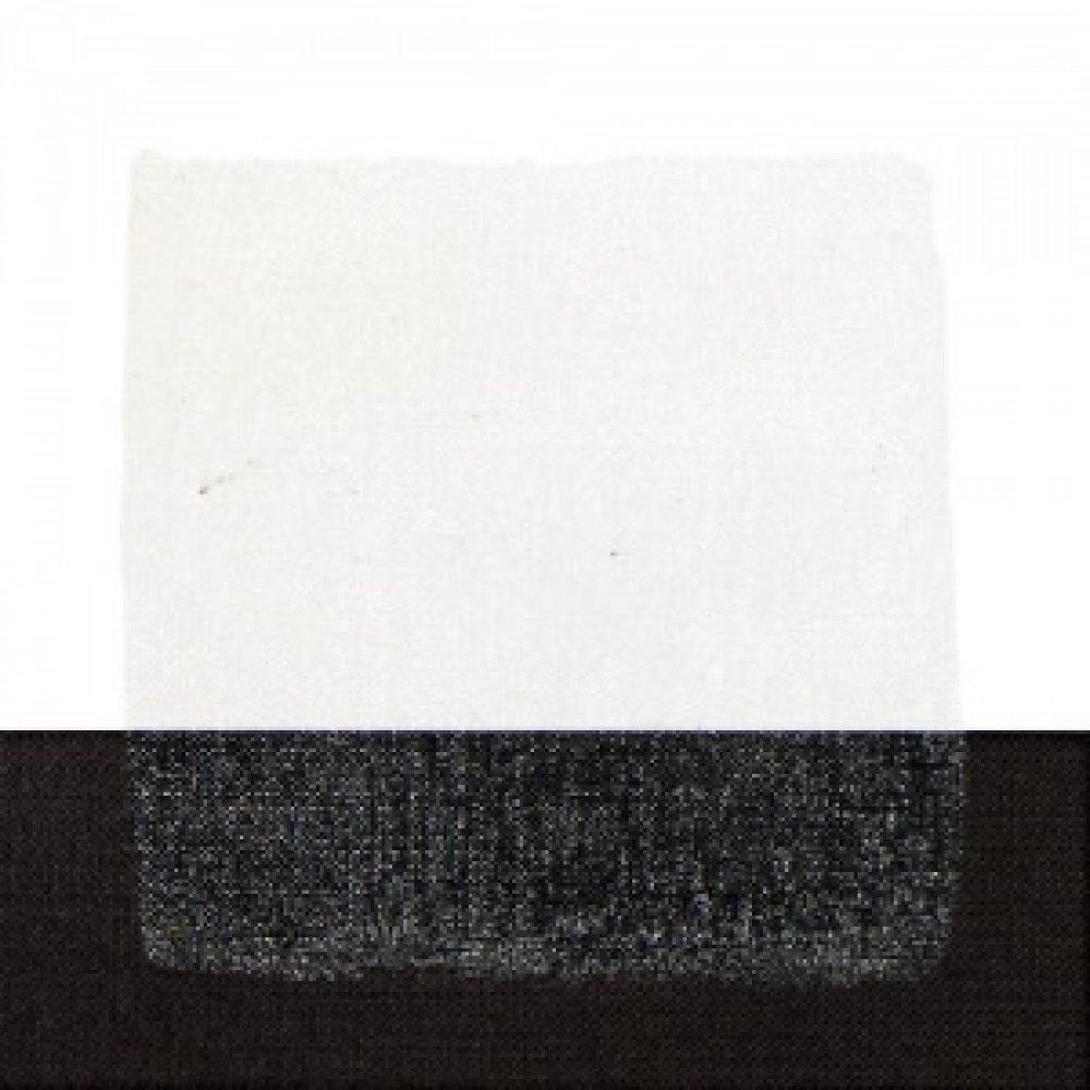 008 фосфоресцирующая акриловая краска 75ml. acrilico
