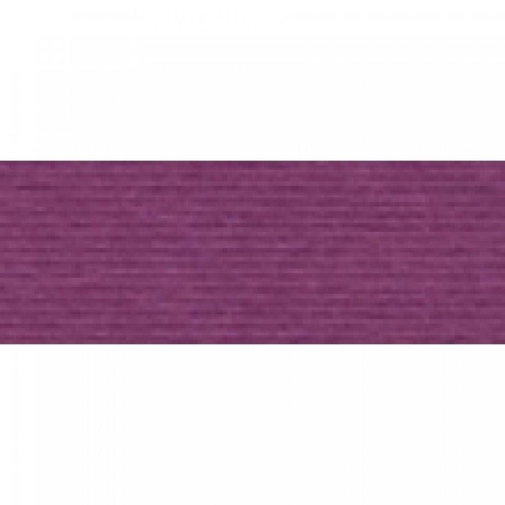 Бумага для дизайна Colore A4 (21*29,7см), №24 viola, 200г/м2, темно фиолетовая, мелкое зерно, Fabriano