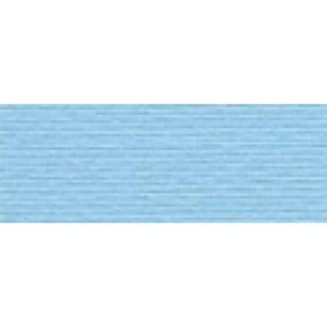 Бумага для дизайна Colore A4 (21*29,7см), №38 сeleste, 200г/м2, голубая, мелкое зерно, Fabriano