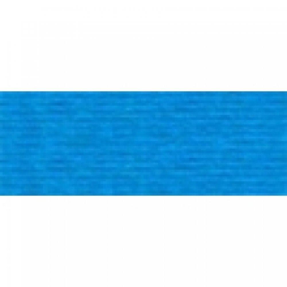 Бумага для дизайна Colore B2 (50*70см), №33 аzuro, 200г/м2, синяя, мелкое зерно, Fabriano