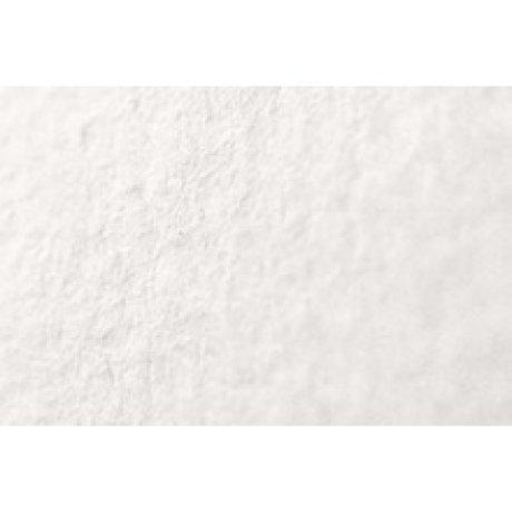Бумага для акварели Etival CP В2 (50х65см), 200г/м2, среднее зерно, Clairefontaine