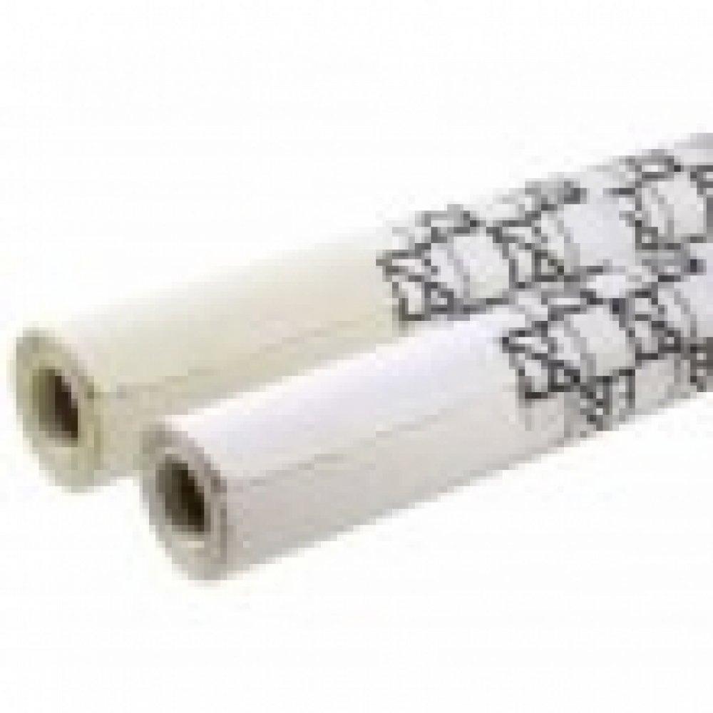 Бумага  для черчения  Accademia B1 (70*100см), 200г/м2, белая, мелкое зерно, 55870200Fabriano