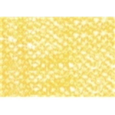 Олівець пастельний, Жовтий хром, Cretacolor