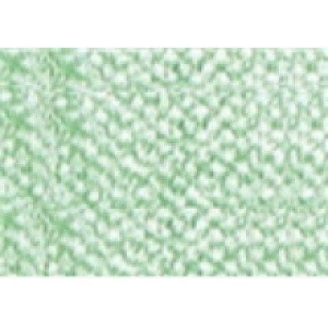 Олівець пастельний, Зелений французький, Cretacolor