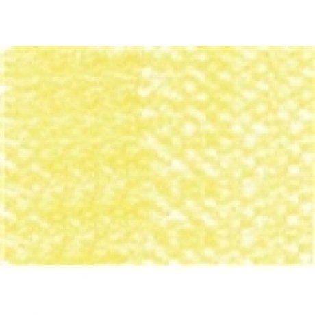 Олівець пастельний, Кадмій жовтий, Cretacolor