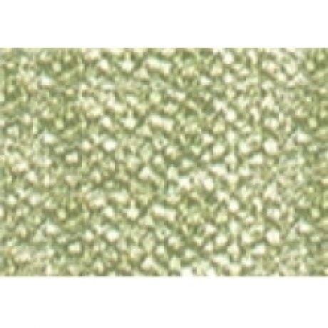 Олівець пастельний, Оливковий світлий, Cretacolor