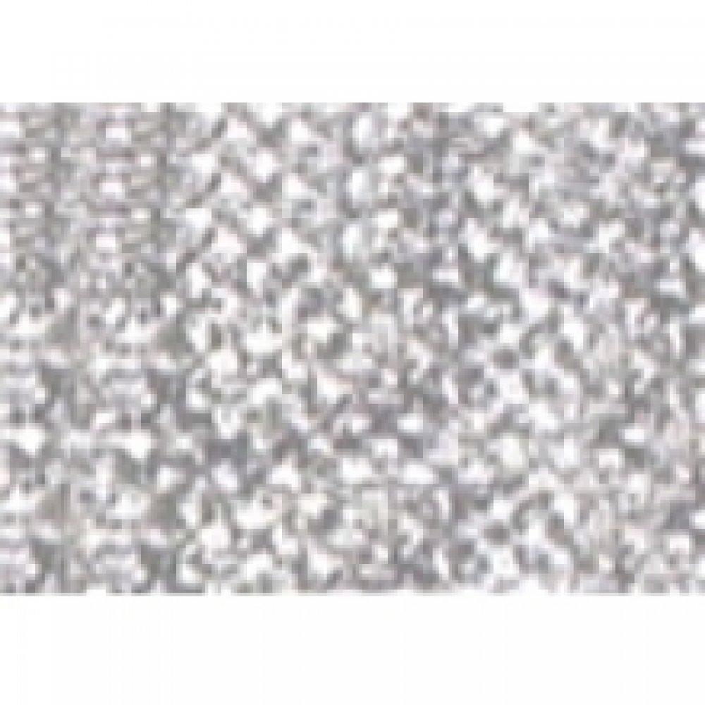 Олівець пастельний, Сірий, Cretacolor