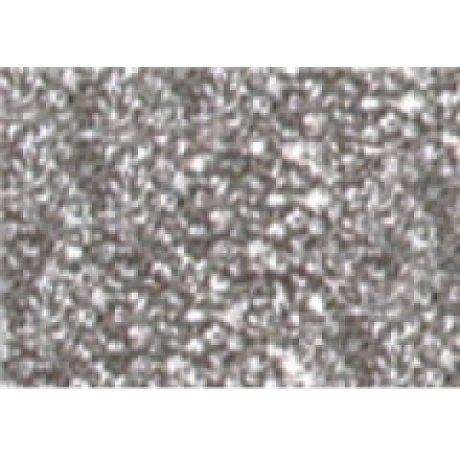 Олівець пастельний, Умбра, Cretacolor