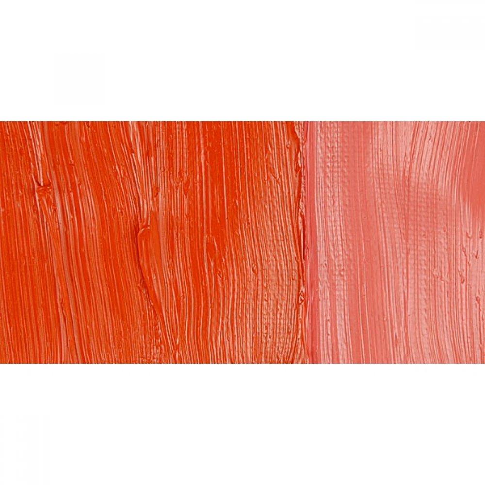 226 Олійна фарба Classico 60 мл 226 кадмій червоний світлий Maimeri Італія