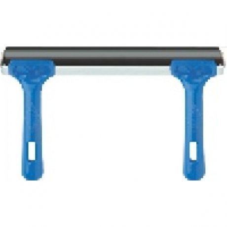 Валик мягкий, 250мм, синий, с двумя ручками, SOFT COMPOUND, ESSDEE
