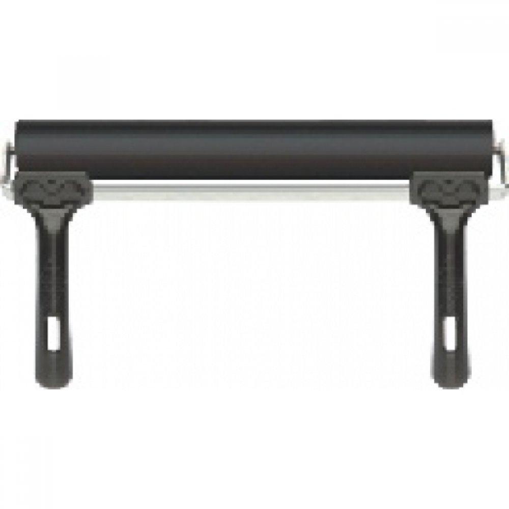 Валик професійний, 300мм, чорний, з двома ручками, PROFESSIONAL, ESSDEE