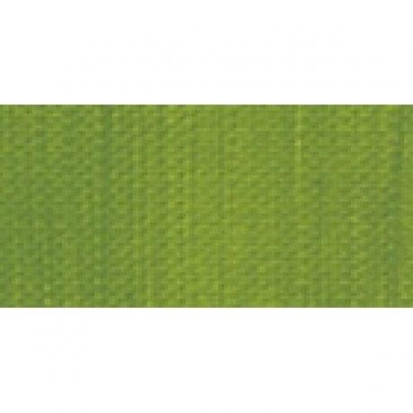 Акрилова фарба Acrilico 500 мл 331 оливковий Maimeri Італія