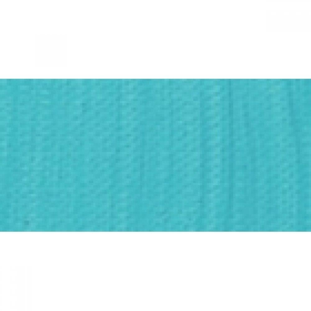 Акрилова фарба Acrilico 500 мл 430 бірюзовий Maimeri Італія