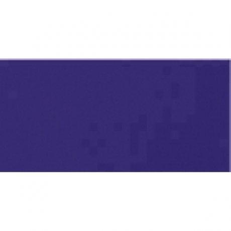 440 Акрилова фарба Acrilico 500 мл ультрамарин фіолетовий Maimeri Італія
