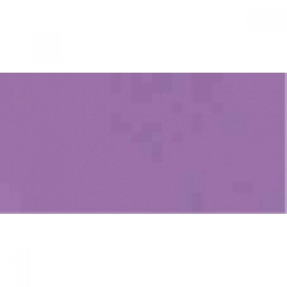 Акрилова фарба Acrilico 500 мл 462 фіолетово-червоний світлий Maimeri Італія