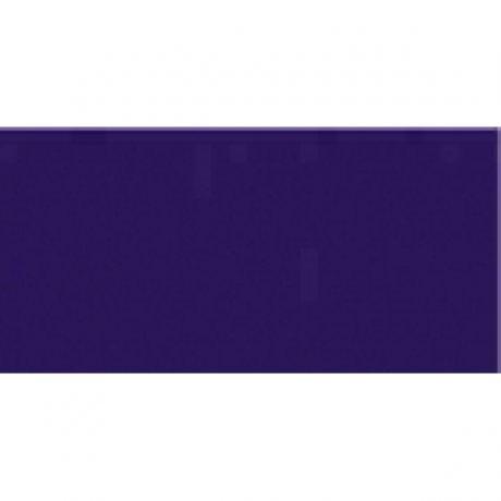 Акрилова фарба Acrilico 500 мл 465 фіолетово-червоний темний Maimeri Італія
