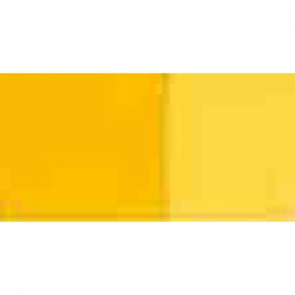 083  кадмій жовтий середній  Polycolor 20 мл. фарба акрилова