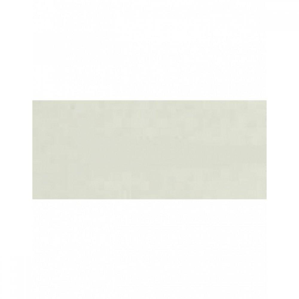 Бумага акварельная Bockingford CP / NOT B2 (56 * 76см), 535г / м2, белый, St. Cuthberts Mill