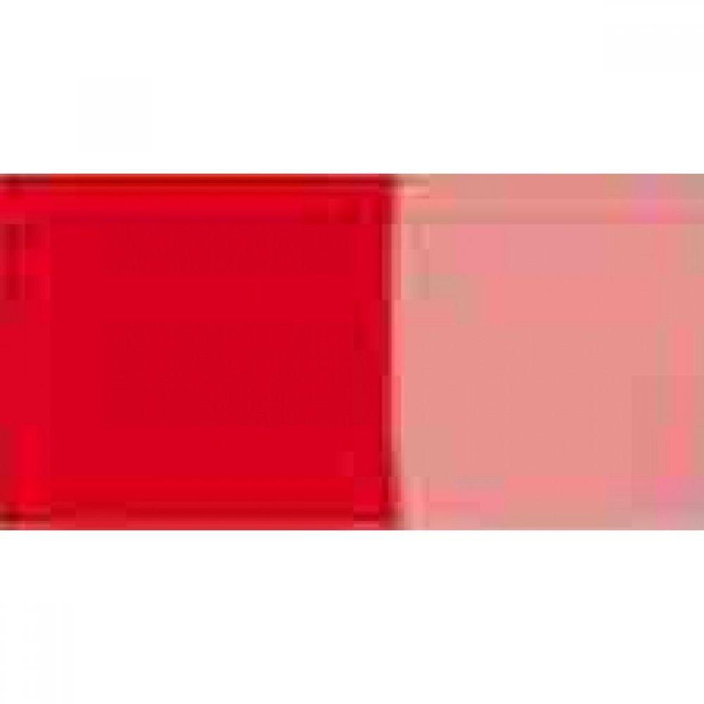 263  червона сандалова Polycolor 20 мл. фарба акрилова