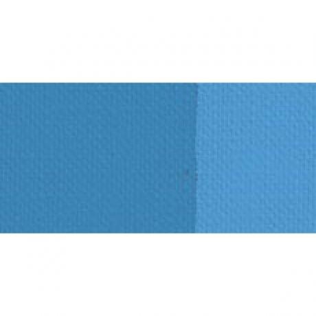 400  синя основна  Polycolor 20 мл. фарба акрилова