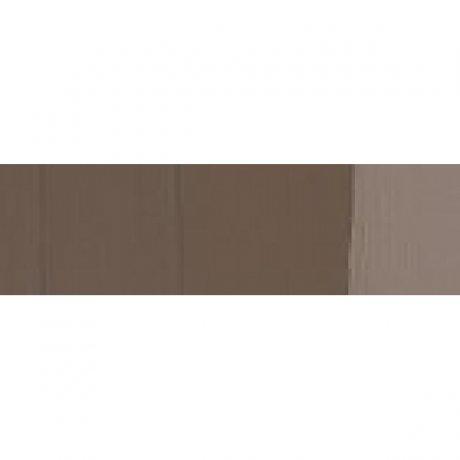 493  умбра натуральна  Polycolor 20 мл. фарба акрилова