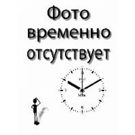 Биче вушко, лайнер ЕКСТРА, 777, №0, Renesans