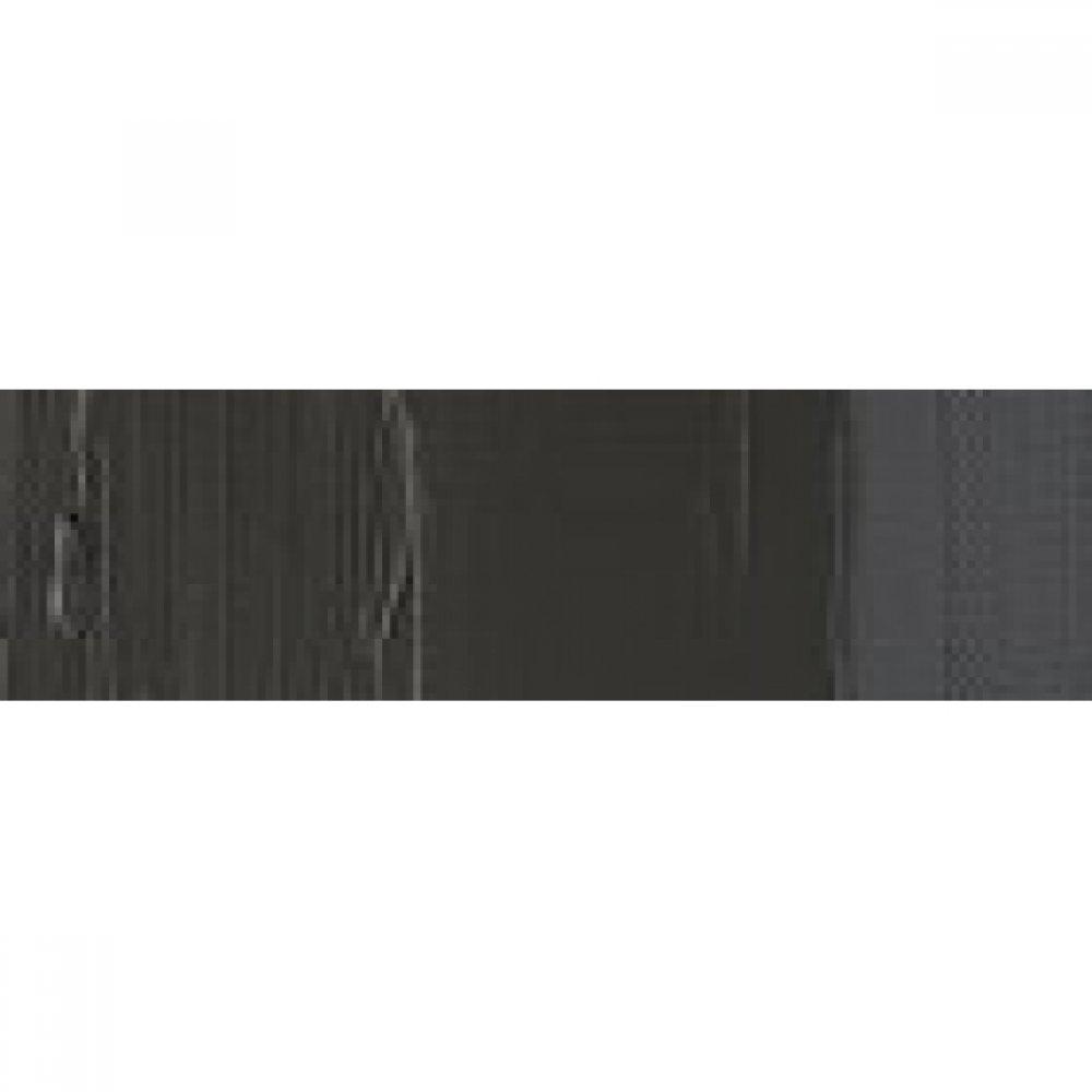 530  чорна  Polycolor 20 мл. фарба акрилова