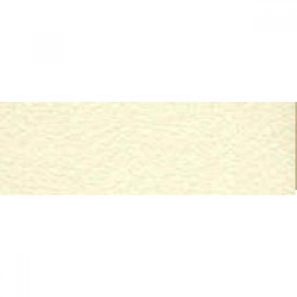Бумага акварельная Rusticus A3 (29,7 * 42см) Bianco 200г / м2, белый, среднее зерно, Fabriano