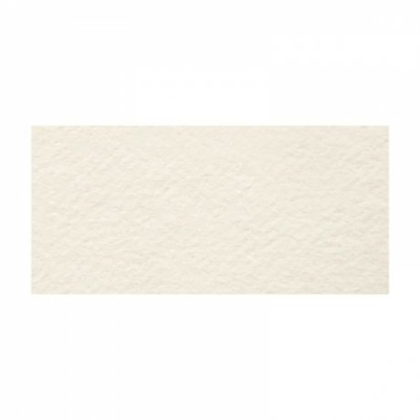 Бумага акварельная А2 (42 * 59,4см), 200г / м2, белый, среднее зерно, Smiltainis
