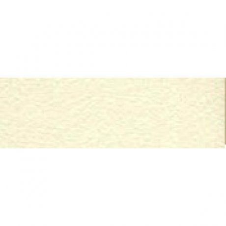 Бумага акварельная  Rusticus B1 (70*100см) Bianco (белый) 200г/м2, білий, среднее зерно, 50723200 Fabriano