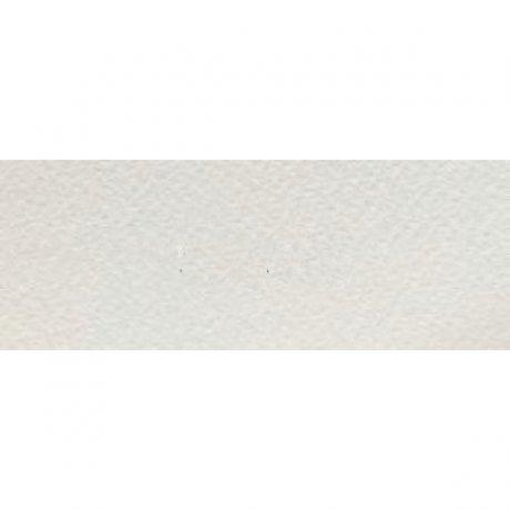 Бумага акварельная Watercolor  B2 (50*70см), 200г/м2, белая, среднее зерно,62000237  Fabriano