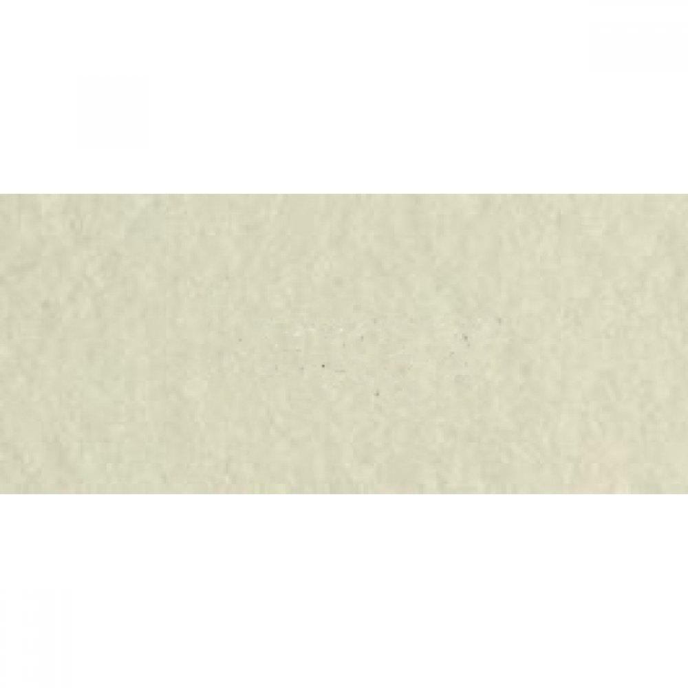 Бумага акварельная А1 (61 * 86см), 200г / м2, белая, среднее зерно, ГОЗНАК