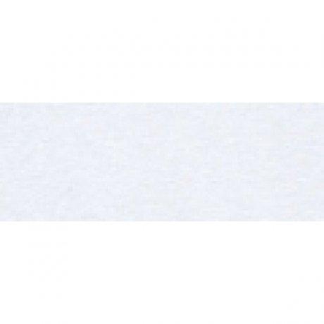 Бумага для дизайна Colore A4 (21*29,7см), №22 рerla, светло-серая 200г/м2, мелкое зерно, Fabriano