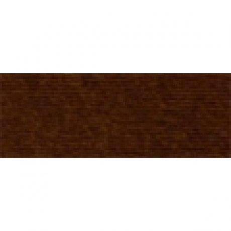 Бумага для дизайна Colore A4 (21*29,7см), №26 мarone, 200г/м2, коричевая, мелкое зерно, Fabriano