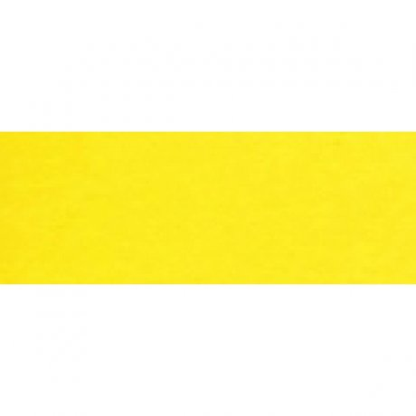 Бумага для дизайна Colore A4 (21*29,7см), №27 gialo, 200г/м2, желтая, мелкое зерно, Fabriano