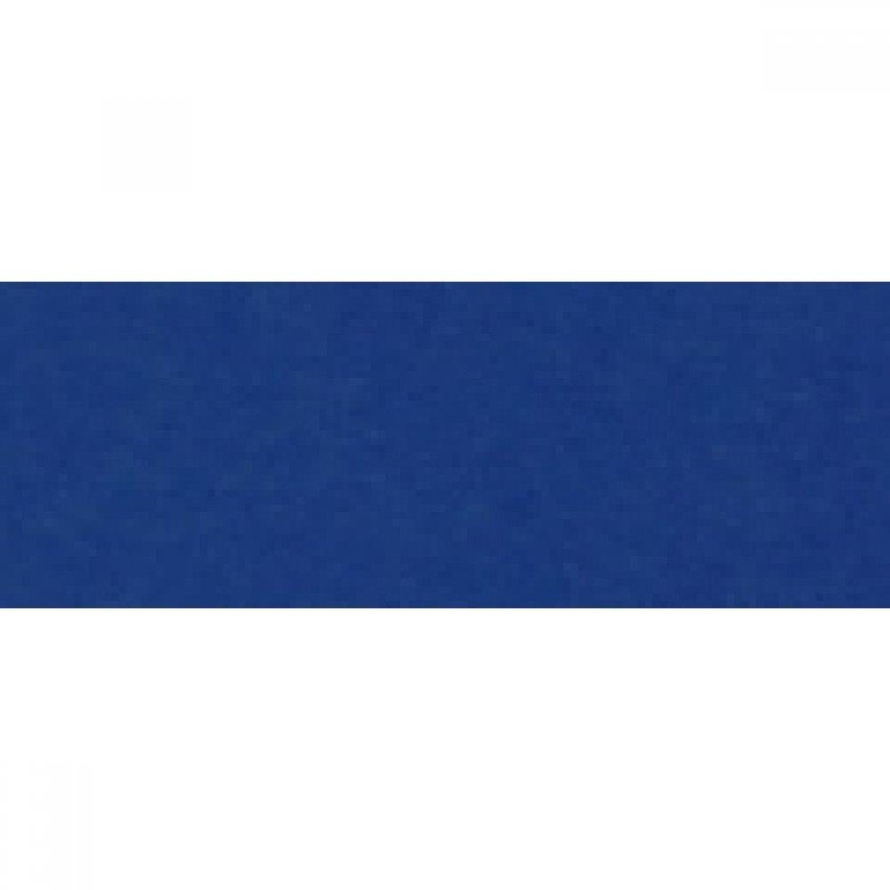 Бумага для дизайна Colore B2 (50*70см), №34 bleu, 200г/м2, тёмно синяя, мелкое зерно, Fabriano